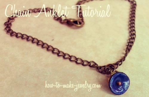chain-anklet-tutorial