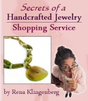 jewelry shopping service