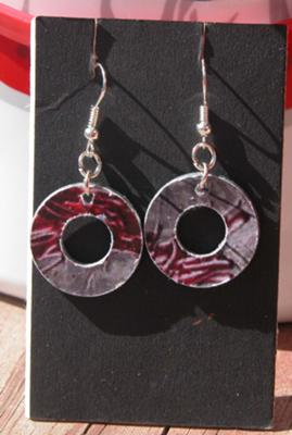 Hardware Earrings4